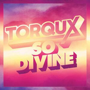 So Divine EP