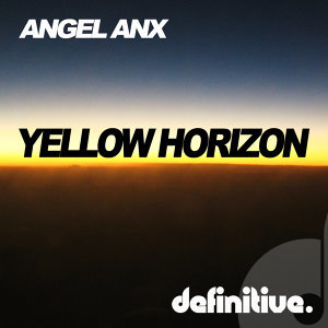 Yellow Horizon EP