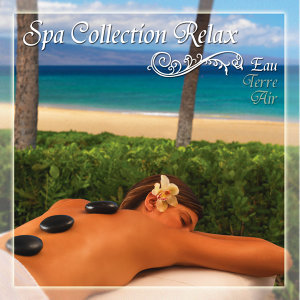 Spa Collection Relax Eau