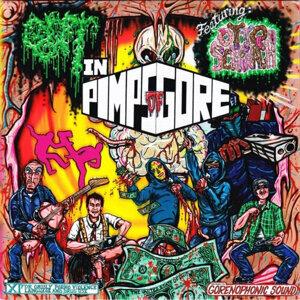 Pimps of Gore
