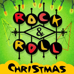 Rock & Roll Christmas