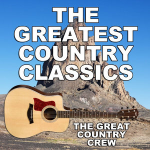 The Greatest Country Classics