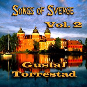 Songs of Sverge, Vol. 2