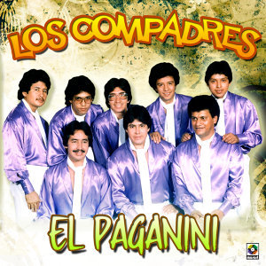 El Paganini