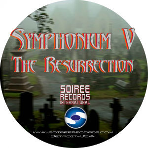 Symphonium V - The Resurrection
