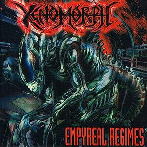 Empyreal Regimes