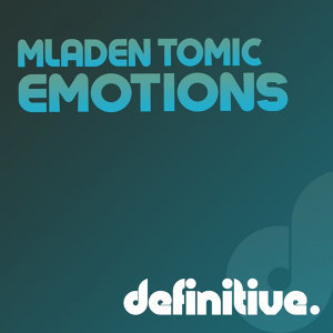Emotions EP