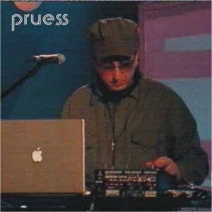 Pruess - EP