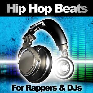 Hip Hop Beats for Rappers & Djs - Karaoke