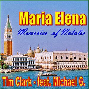 Maria Elena - Memories of Natalie