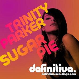 Sugar Pie EP