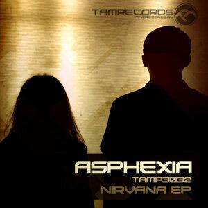 Nirvana EP