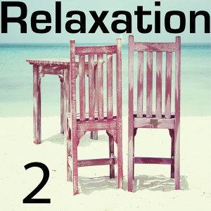 Relaxation Series 2