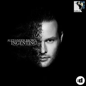 Ingenting (feat. Jon Century)