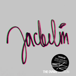 Jackelín - Single
