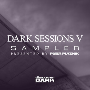 Dark Sessions V Sampler