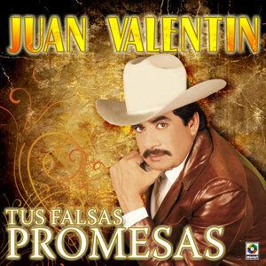 Tus Falsas Promesas