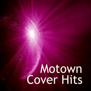 A Tribute to Great Motown Hits
