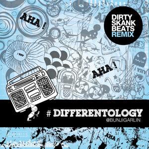 Differentology (Dirty Skank Beats Remix)
