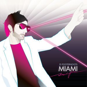 Miami Swipe