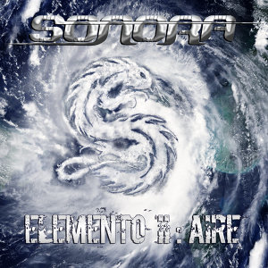 Elemento 2: Aire