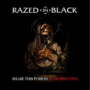 Share This Poison - Retrospective