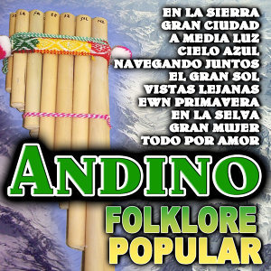 Chansons du Chili. Musique Chilienne Traditionnelle