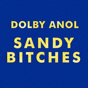 Sandy Bitches
