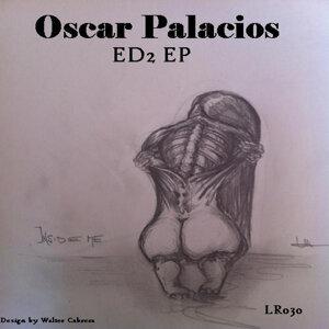 Ed2 - EP