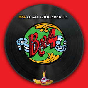Vocal Group Beatle