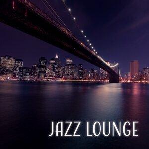 Jazz Lounge – Most Essential Jazz, New York  Bar Lounge, Jazz Hits, Smooth Romantic Jazz