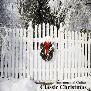 Classic Christmas Instrumental Guitar