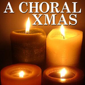 A Choral Xmas