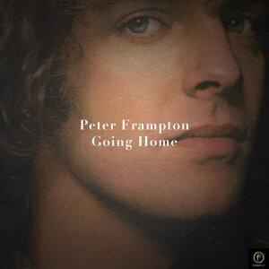 Peter Frampton, Going Home