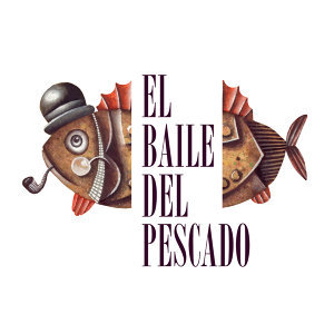 El Baile del Pescado - Single