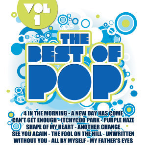 The Best of Pop Vol. 1