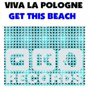 Get This Beach