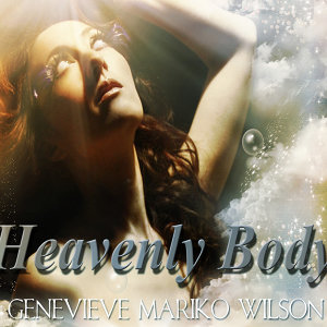 Heavenly Body
