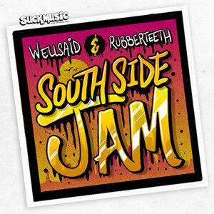 South Side Jam