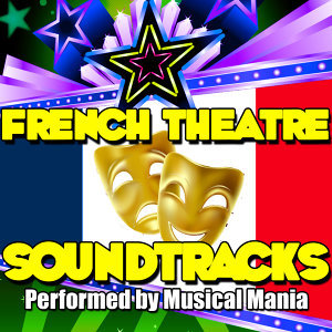 French Theatre Soundtracks