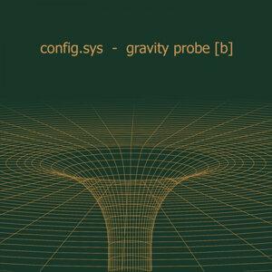 Gravity Probe (B)