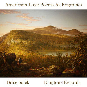 Americana Love Poems As Ringtones