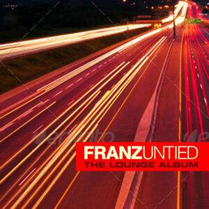 Franz United Lounge