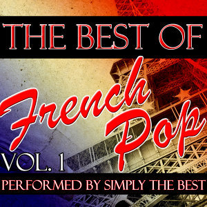 The Best of French Pop Vol. 1