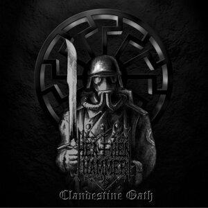 Clandestine Oath