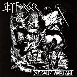 Semigalls' Warchant