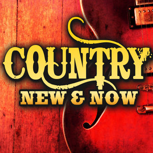 Country! New & Now
