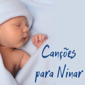 Canções para Ninar - Musicas Infantiles de Fundo para Relaxar los Bebes