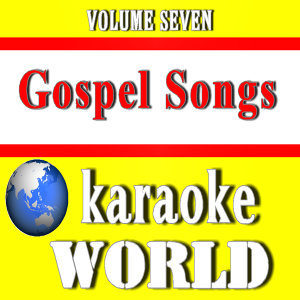 Christian Music, Vol. 2