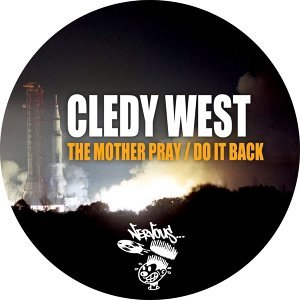 The Mother Pray / Do It Back